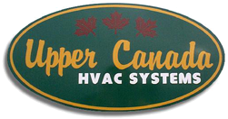 Upper Canada HVAC Systems Brockville
